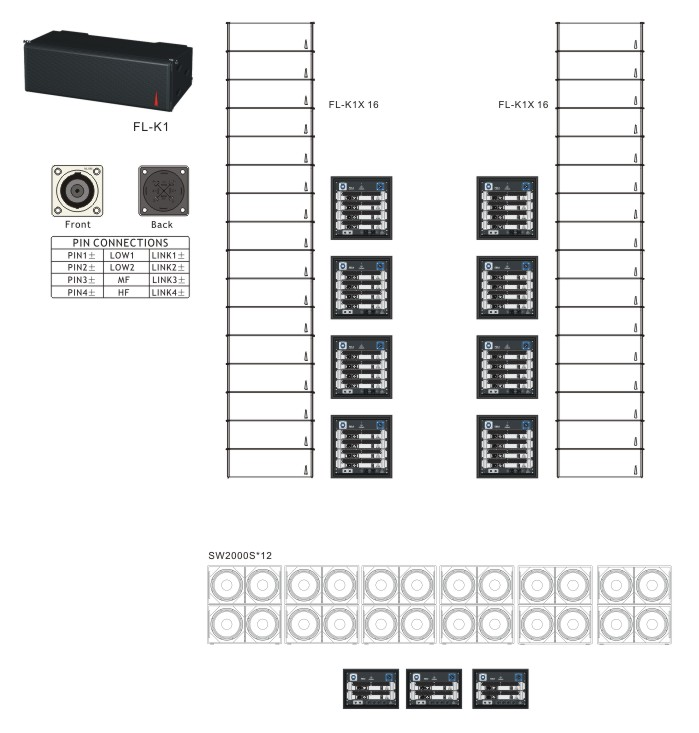FL-K1 32只系统.jpg